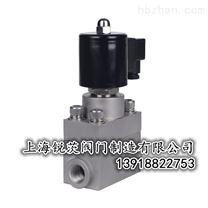 ZCG超高壓電磁閥