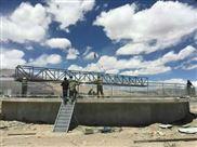 污水处理厂中心传动刮吸泥机厂家