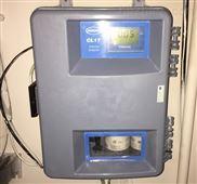 CL17D管网二次供水余氯总氯在线监测仪