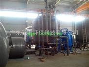 广东锰砂过滤器价格