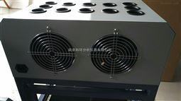 HCA-100型标准COD消解器新技术
