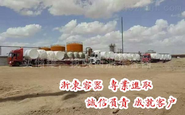 厦门5吨塑料水箱厂家