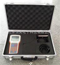 土壤電導率測定儀 性能