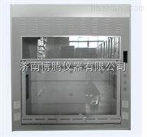 實驗室通風櫃歐萊博SW-TFG-12-T型——20年品牌值得信賴!