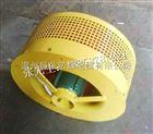FDL电控柜风机,FDL电控柜专用风机