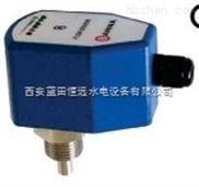 【水電測控儀器大全】流量開關FT10N-G12HDCRQ生產廠家