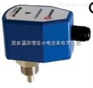 【水电测控仪器大全】流量开关FT10N-G12HDCRQ生产厂家