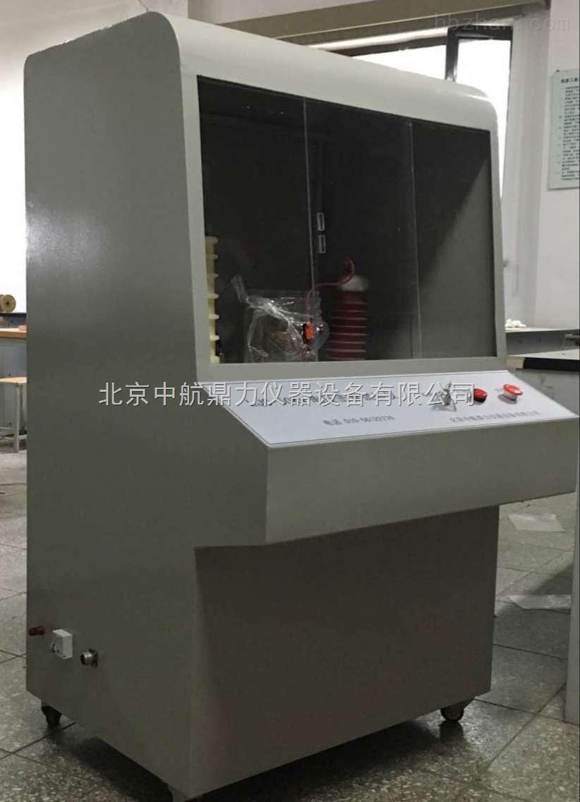 陶瓷电压击穿试验仪工厂