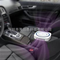 車載空氣殺菌器--車用空氣殺菌器