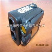 激光超声波测高测距仪型号