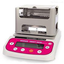 KW-300A直讀式塑料密度計