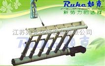 加工定制污水处理设备滗水器