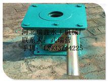 QLS-8t手摇启闭机型号多规格全/价位合理