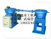 咨询各种价格直联式启闭机3-60吨找瑞鑫水利机械