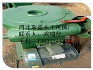 买水利设备QLZ型直联式启闭机到瑞鑫生产厂家