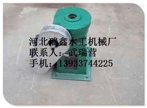 手電兩用螺桿式啟閉機價格平推螺桿式啟閉機價格