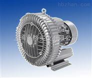 上料机专用550W高压鼓风机