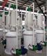 立式環保型水噴射真空機組