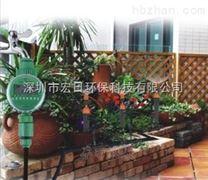 屋顶花园喷灌系统喷灌喷头雷竞技官网app