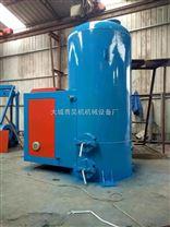 河北衡水生物质常压供暖锅炉订购 (平米收费)