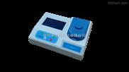 深圳供应水质重金属检测系统