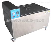 耐熱燙水煮鍋