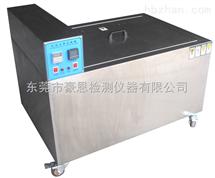 水煮测试设备
