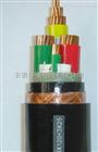 ZRC-BPYJVP-1.8KV3*16 变频屏蔽电缆