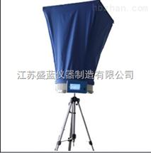 PM11新风量罩