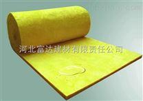 離心玻璃棉管生產廠家
