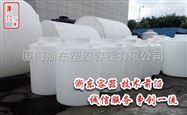 10吨塑料水箱厂家