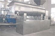 紡織印染汙泥烘幹機結構緊湊