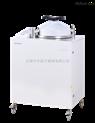 新華高壓蒸汽滅菌器