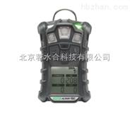 四合一气体检测仪wi123058