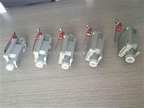 BZX51-6A/380V防爆行程开关的价格
