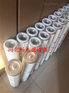 32146239003214623900阿特拉斯滤芯,3214623900滤芯生产厂家,3214623900滤芯价格