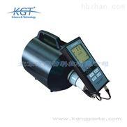 ATKN中子辐射检测仪