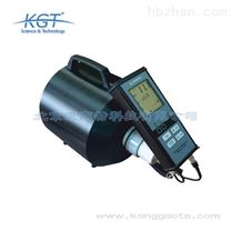 ATKN中子輻射檢測儀