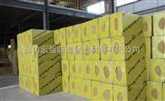 A级保温隔热材料耐高温玻璃棉板