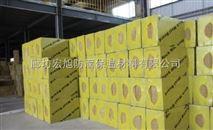 A級保溫隔熱材料耐高溫玻璃棉板