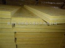 防火保溫岩棉板多少錢一平米