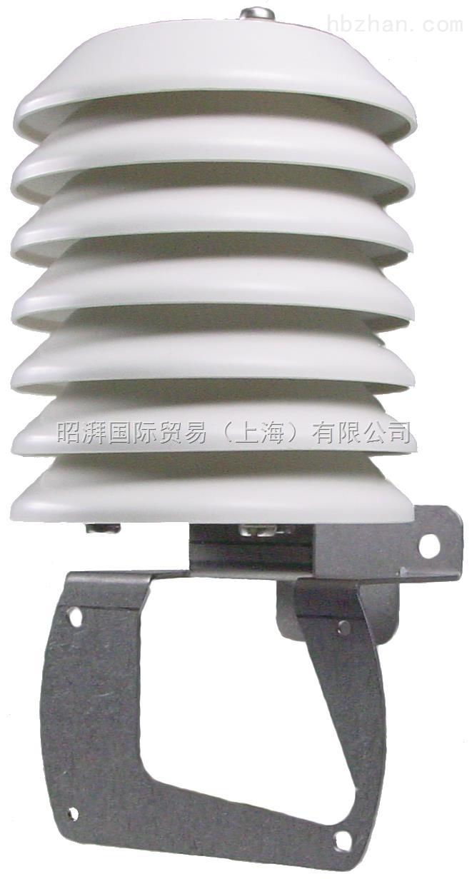 供应德国*西门子AQF3100 传感器防辐射罩