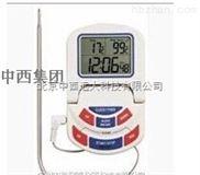 便携式温度计 型号:TI22-ETI-79库号:M385759