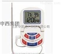 便攜式溫度計 型號:TI22-ETI-79庫號:M385759