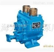 上海不锈钢圆弧齿轮泵