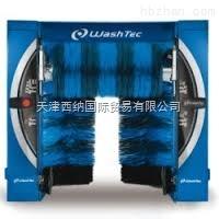 德国WASHTEC清洗设备
