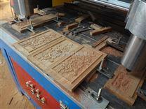 数控铝板雕刻机 数控铝板雕刻机厂家