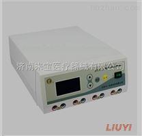 DYY-6C六一電泳儀廠家價格