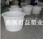 供应食品圆桶 食品级腌制圆桶