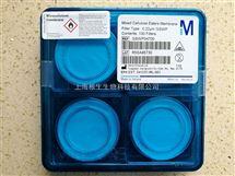Millipore密理博混合纤维素MCE过滤膜0.22um孔径GSWP04700
